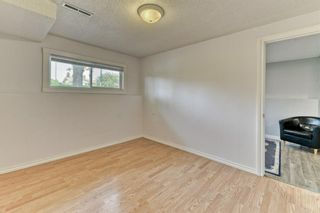 Photo 24: 703 Alderwood Place SE in Calgary: Acadia Detached for sale : MLS®# A1131581