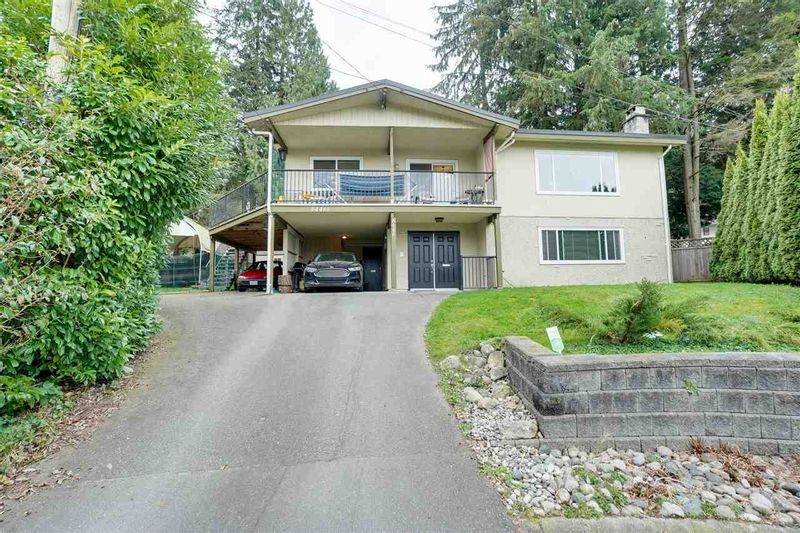 FEATURED LISTING: 8446 KARR Place Delta