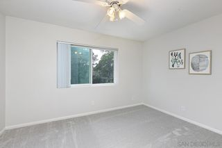 Photo 20: UNIVERSITY CITY Condo for sale : 2 bedrooms : 7555 Charmant Dr. #1102 in San Diego