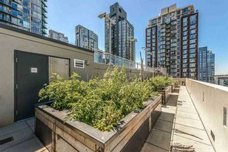 """Photo 24: 902 1372 SEYMOUR Street in Vancouver: Downtown VW Condo for sale in """"The Mark"""" (Vancouver West)  : MLS®# R2562994"""