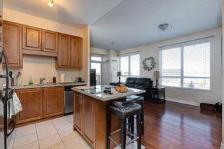 Photo 8: 706 133 Wynford Drive in Toronto: Banbury-Don Mills Condo for lease (Toronto C13)  : MLS®# C5197493