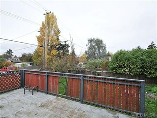 Photo 19: 1000 Tattersall Dr in VICTORIA: SE Quadra House for sale (Saanich East)  : MLS®# 655491