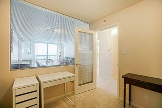 Photo 14: 1404 612 SIXTH STREET in New Westminster: Uptown NW Condo for sale : MLS®# R2230753