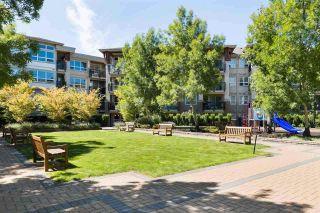 Photo 6: 208 8600 PARK Road in Richmond: Brighouse Condo for sale : MLS®# R2569632