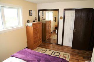 Photo 21: Perrault Acreage in Tisdale: Residential for sale : MLS®# SK855472