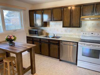 Photo 7: 5617 55A Street: Wetaskiwin House for sale : MLS®# E4231860