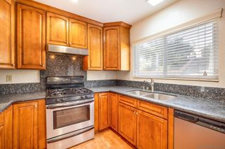 Photo 12: RANCHO BERNARDO House for sale : 4 bedrooms : 11210 Wallaby Ct in San Diego