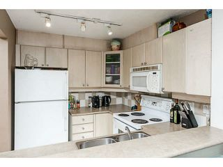 """Photo 2: 105 5600 ANDREWS Road in Richmond: Steveston South Condo for sale in """"THE LAGOONS"""" : MLS®# V1092575"""