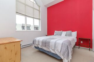 Photo 7: 416 827 North Park St in : Vi Central Park Condo for sale (Victoria)  : MLS®# 855791