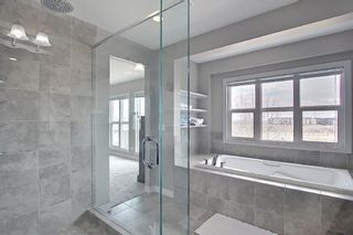 Photo 32: 107 Nolanshire Point NW in Calgary: Nolan Hill Detached for sale : MLS®# A1091457