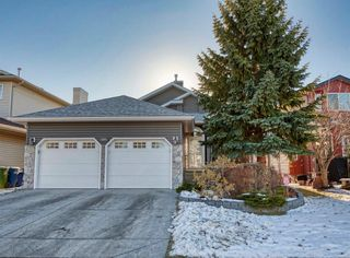 Photo 1: 2391 Morris Crescent SE: Airdrie Detached for sale : MLS®# A1041711
