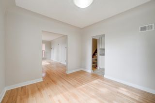 Photo 12: 9732 83 Avenue in Edmonton: Zone 15 House for sale : MLS®# E4263208