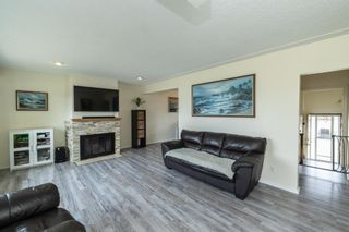 Photo 2: 12923 78 Street in Edmonton: Zone 02 House for sale : MLS®# E4257678
