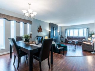 Photo 7: 3368 271A Street in Langley: Aldergrove Langley House for sale : MLS®# R2576888