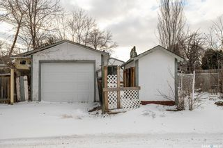 Photo 22: 1617 Bradwell Avenue in Saskatoon: Forest Grove Residential for sale : MLS®# SK846491