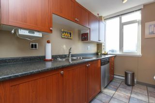 Photo 15: 1112 835 View St in : Vi Downtown Condo for sale (Victoria)  : MLS®# 866830