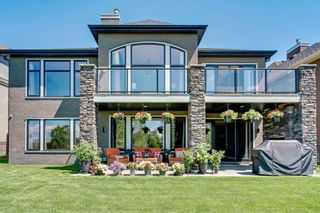 Photo 46: 79 Cranbrook Drive SE in Calgary: Cranston Detached for sale : MLS®# A1097609
