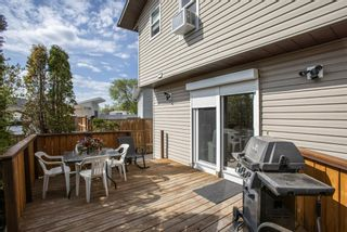 Photo 37: 31 Mchugh Place NE in Calgary: Mayland Heights Detached for sale : MLS®# A1111155