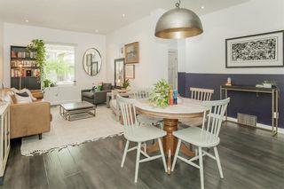 Photo 11: 203 Walnut Street in Winnipeg: Wolseley Residential for sale (5B)  : MLS®# 202112718