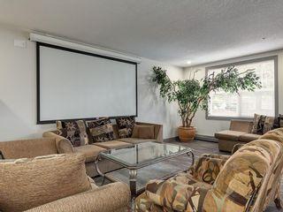 Photo 23: 403 1408 17 Street SE in Calgary: Inglewood Condo for sale : MLS®# C4137823