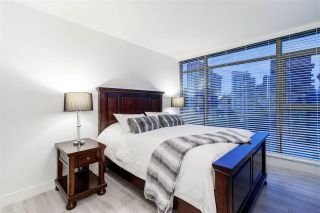 Photo 11: 702 1680 BAYSHORE Drive in Vancouver: Coal Harbour Condo for sale (Vancouver West)  : MLS®# R2459175