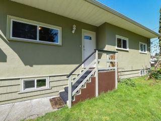 Photo 38: 1179 CUMBERLAND ROAD in COURTENAY: CV Courtenay City House for sale (Comox Valley)  : MLS®# 785368