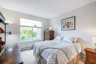"""Photo 15: 115 5677 208 Street in Langley: Langley City Condo for sale in """"Ivy Lea"""" : MLS®# R2591041"""