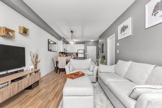 """Photo 11: 214 2478 WELCHER Avenue in Port Coquitlam: Central Pt Coquitlam Condo for sale in """"HARMONY"""" : MLS®# R2616444"""