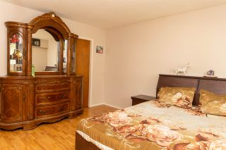 Photo 15: 2266 CASCADE Street in Abbotsford: Abbotsford West House for sale : MLS®# R2562814