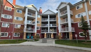 FEATURED LISTING: 3101 - 10 Prestwick Bay Southeast Calgary