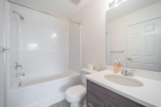 Photo 12: 2310 298 SAGE MEADOWS Park NW in Calgary: Sage Hill Apartment for sale : MLS®# A1118543