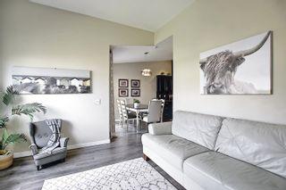 Photo 20: 37 Catalina Court: Fort Saskatchewan House Half Duplex for sale : MLS®# E4246938