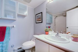 "Photo 13: 107 503 W 16 Avenue in Vancouver: Fairview VW Condo for sale in ""Pacifica"" (Vancouver West)  : MLS®# R2573070"