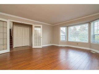 Photo 9: 30692 W OSPREY Drive in Abbotsford: Abbotsford West House for sale : MLS®# R2291459