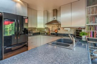 Photo 13: 471 Green Mountain Rd in : SW Prospect Lake House for sale (Saanich West)  : MLS®# 851212