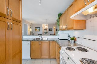 """Photo 16: 1603 4380 HALIFAX Street in Burnaby: Brentwood Park Condo for sale in """"BUCHANAN NORTH"""" (Burnaby North)  : MLS®# R2584654"""