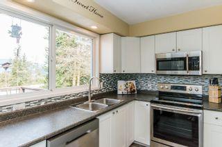 Photo 33: 3421 Northeast 1 Avenue in Salmon Arm: Broadview House for sale (NE Salmon Arm)  : MLS®# 10131122