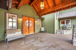 Photo 90: 4335 Goldstream Heights Dr in Shawnigan Lake: ML Shawnigan House for sale (Malahat & Area)  : MLS®# 887661