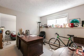 "Photo 16: 1242 HEYWOOD Street in North Vancouver: Calverhall House for sale in ""Calverhall"" : MLS®# R2072329"