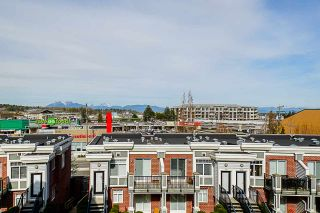 """Photo 12: 453 5660 201A Street in Langley: Langley City Condo for sale in """"Paddington Station"""" : MLS®# R2356475"""