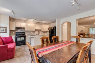 """Photo 8: 47 2351 PARKWAY Boulevard in Coquitlam: Westwood Plateau Townhouse for sale in """"WINDANCE"""" : MLS®# R2398247"""