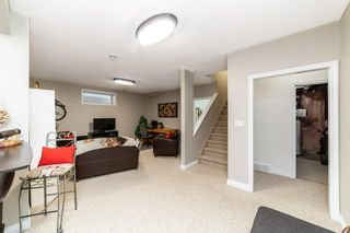 Photo 33: 78 Kendall Crescent: St. Albert House for sale : MLS®# E4240910