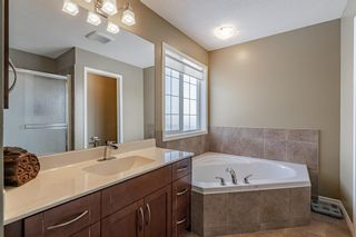 Photo 22: 209 Topaz Gate: Chestermere Residential for sale : MLS®# A1071394