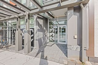 """Photo 2: 406 233 KINGSWAY Avenue in Vancouver: Mount Pleasant VE Condo for sale in """"VYA"""" (Vancouver East)  : MLS®# R2625191"""