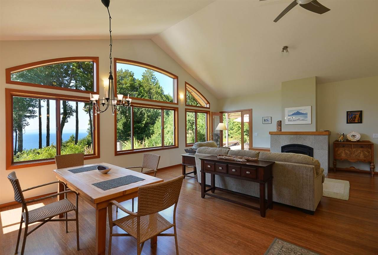 Photo 7: Photos: 505 MAPLE Street in Gibsons: Gibsons & Area House for sale (Sunshine Coast)  : MLS®# R2293109