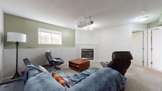 Photo 13: 2908 31 Street in Edmonton: Zone 30 House for sale : MLS®# E4261905