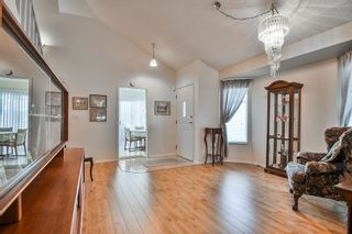Photo 4: 63 21138 88 AVENUE in Langley: Walnut Grove Townhouse for sale : MLS®# R2346099
