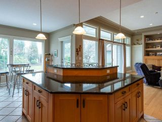 Photo 19: 3411 Royal Vista Way in COURTENAY: CV Crown Isle House for sale (Comox Valley)  : MLS®# 835657