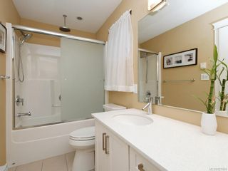 Photo 15: 1 2311 Watkiss Way in VICTORIA: VR Hospital Row/Townhouse for sale (View Royal)  : MLS®# 821869
