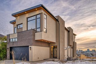 Photo 2: 1309 Colgrove Avenue NE in Calgary: Renfrew Detached for sale : MLS®# A1082546